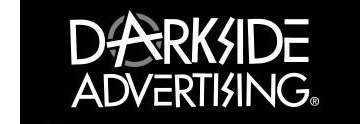 Darkside Advertising, Inc.